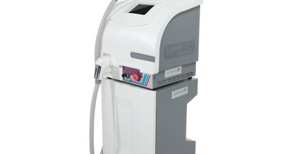 755 808 1064 diode laser painless permanent hair removal machine