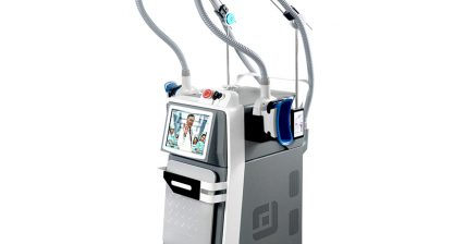 Cryolipolysis Fat Freezing weight loss body slimmingmachine