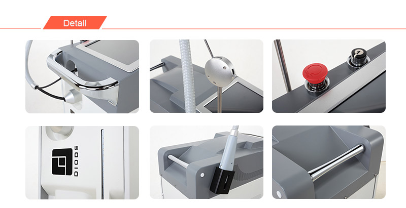 Long-Pulsed-1064nm-_hand tools