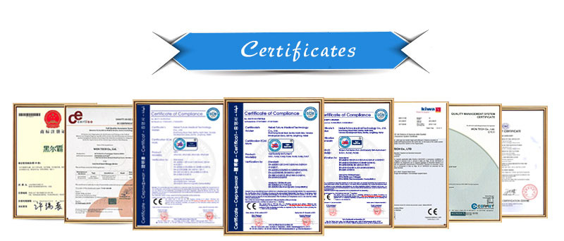 Q-Switch-laser-instrument_certificate