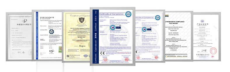 co2-laser-vaginal-equipment_certificate_02