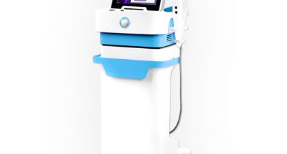 Professional 3D HIFU Wrinkle Removal Skin Tightening machine