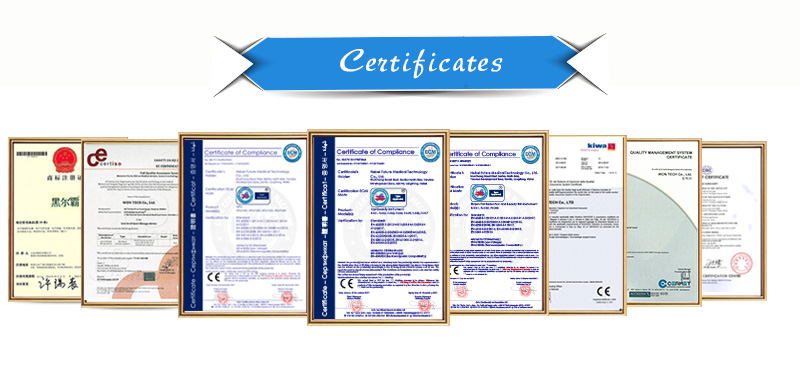 808nm-diode-laser-hair-removal-machine_certificate
