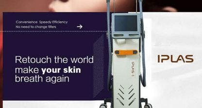 Lastly welcome cosmetic instruments