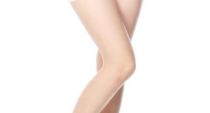 What is the difference between IPL and diode laser hair removal