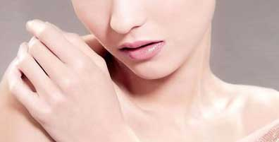 Principle of laser hair removal