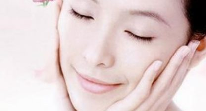 How to care after laser beauty